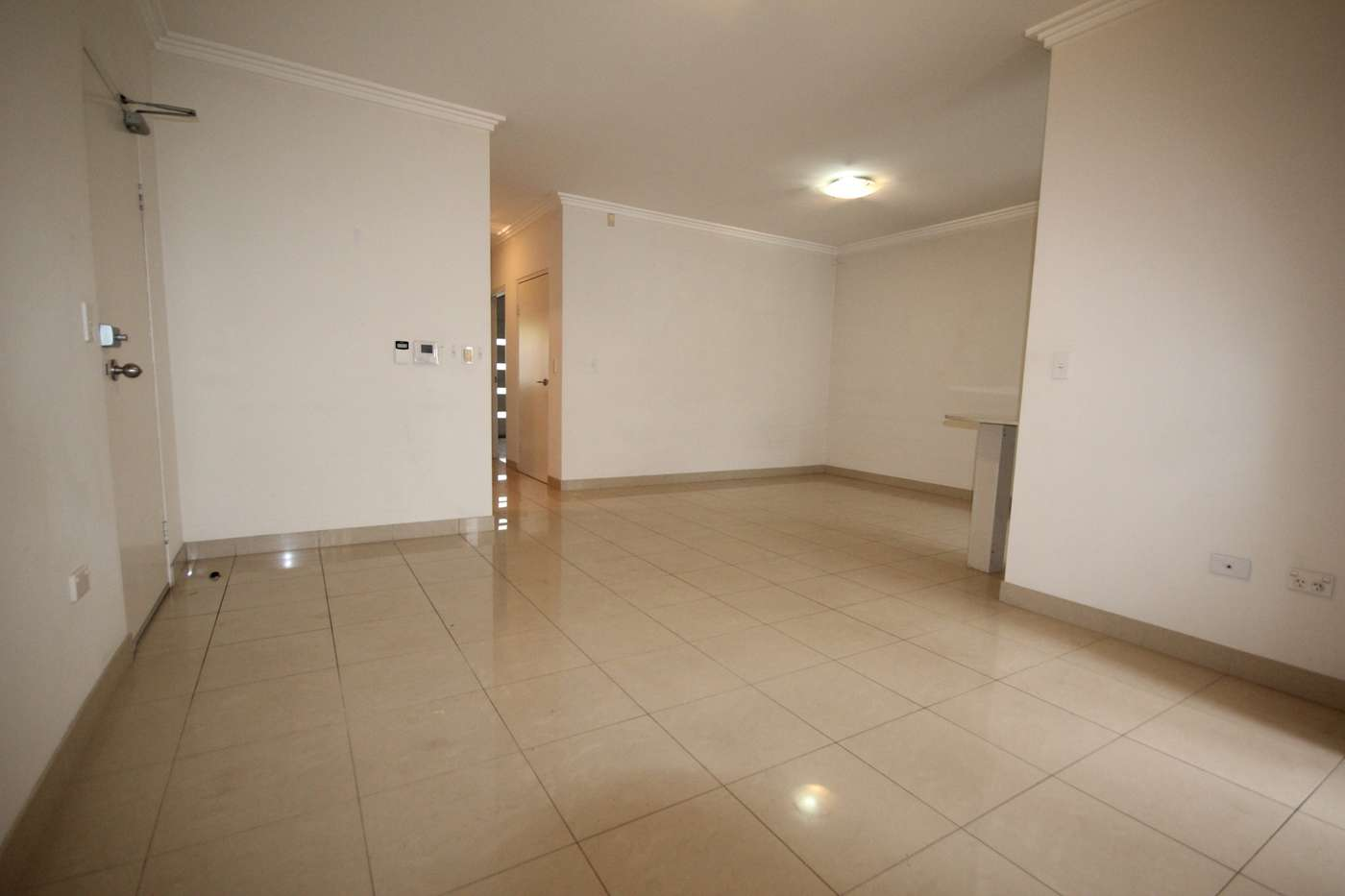Main view of Homely apartment listing, 6/70-74 Burwood Road, Burwood Heights, NSW 2136