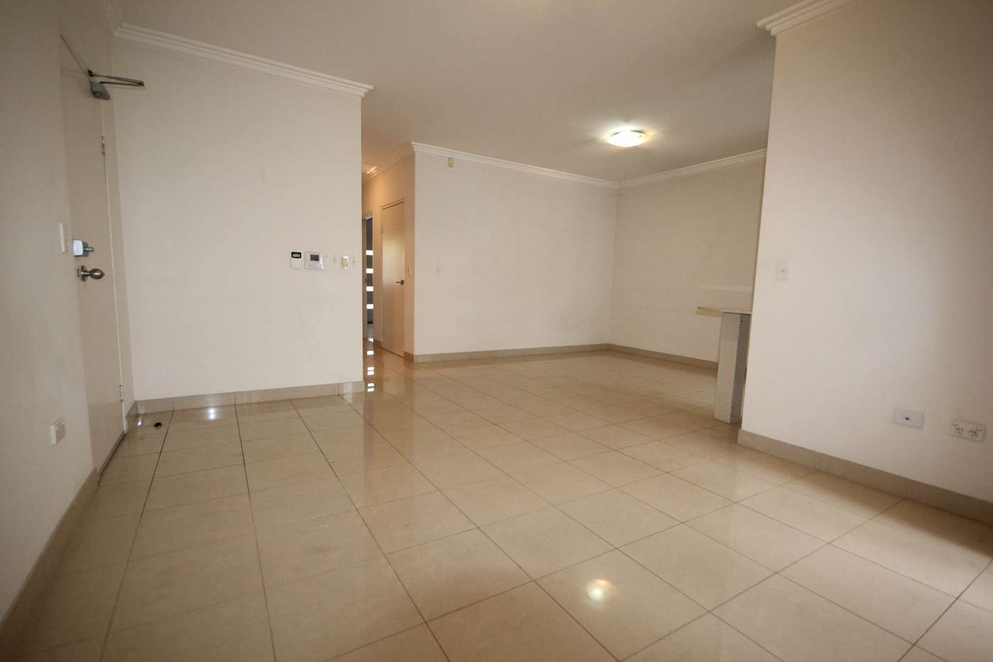 Main view of Homely apartment listing, 6/70-74 Burwood Road, Burwood Heights NSW 2136