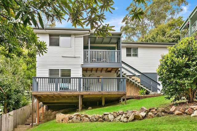 36 Hospital Road, Bulli NSW 2516