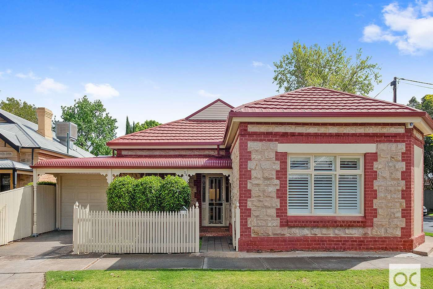 Main view of Homely house listing, 26 Darebin Street, Mile End SA 5031