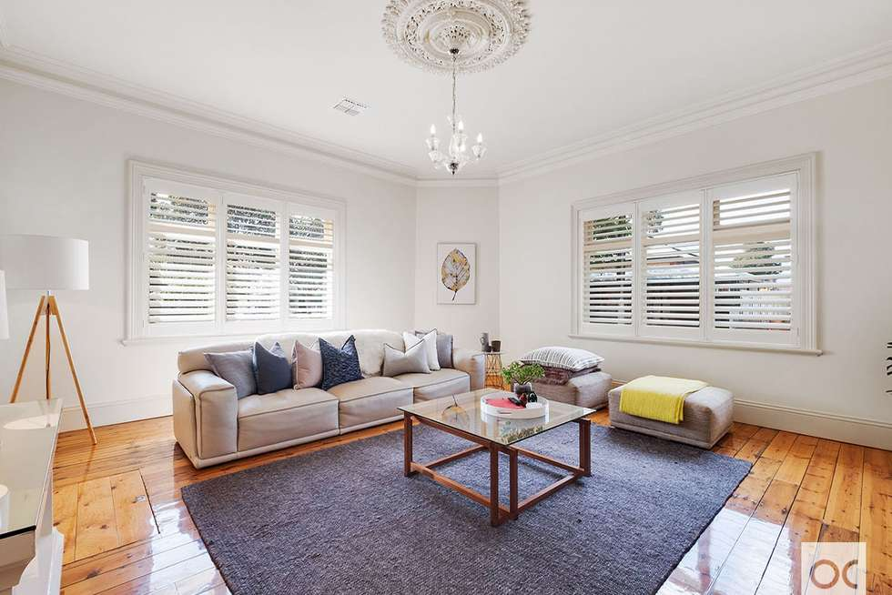 Second view of Homely house listing, 26 Darebin Street, Mile End SA 5031