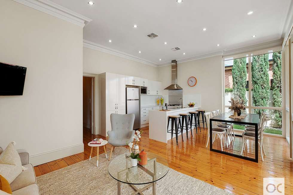 Third view of Homely house listing, 26 Darebin Street, Mile End SA 5031