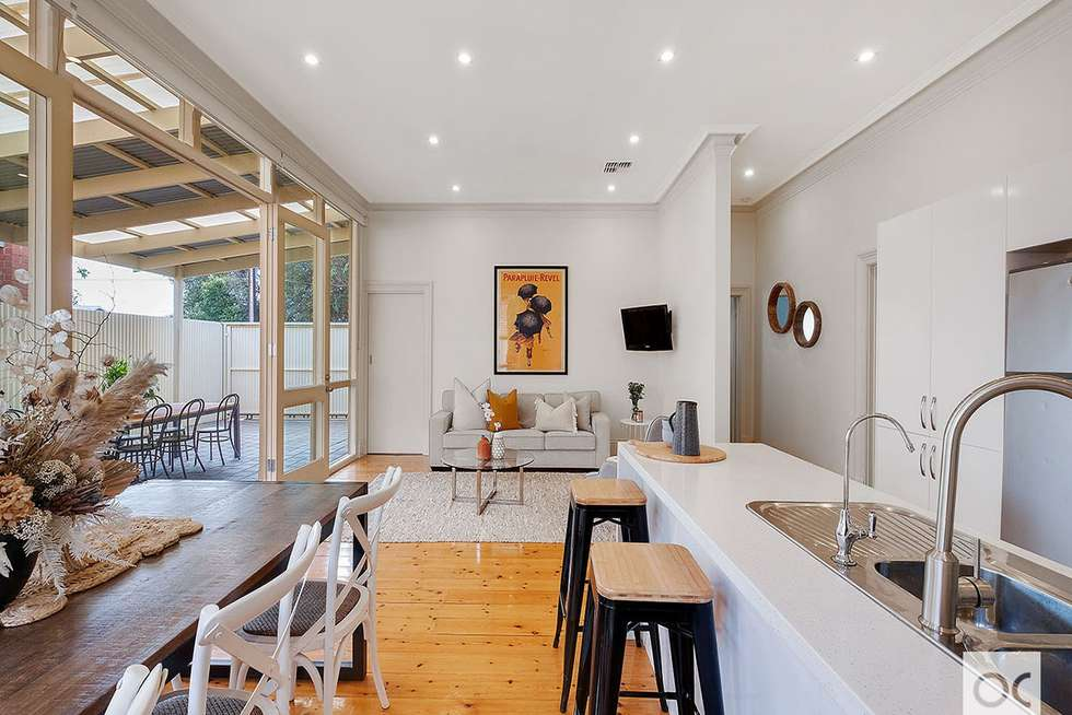 Fourth view of Homely house listing, 26 Darebin Street, Mile End SA 5031