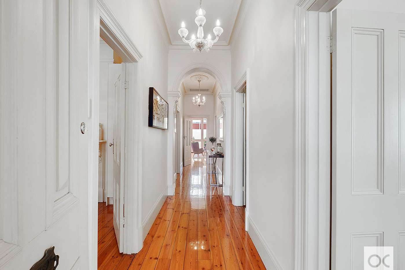 Fifth view of Homely house listing, 26 Darebin Street, Mile End SA 5031
