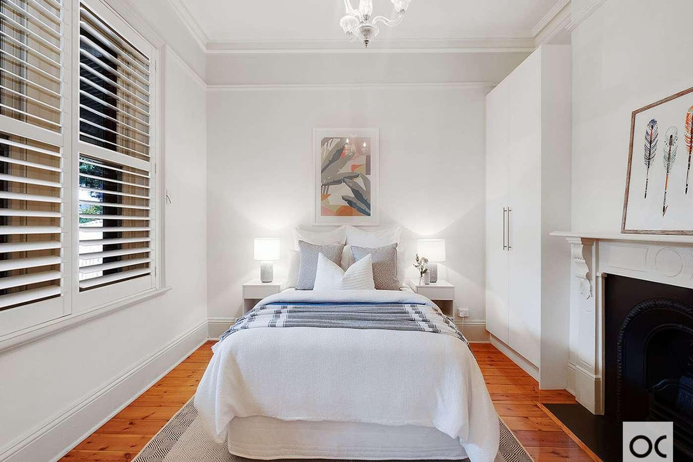 Sixth view of Homely house listing, 26 Darebin Street, Mile End SA 5031