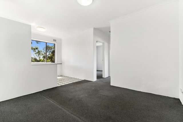 25/29-31 Johnston Street, Annandale NSW 2038