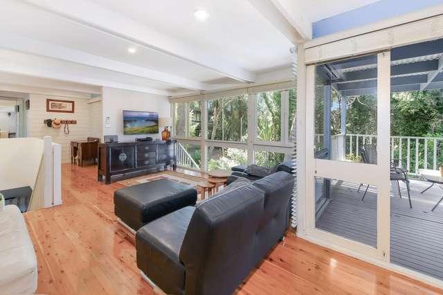 2 Lisa Valley Close, Wahroonga NSW 2076