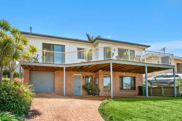 62 Point Street, Bulli NSW 2516