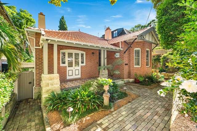 37 Bay Road, Waverton NSW 2060