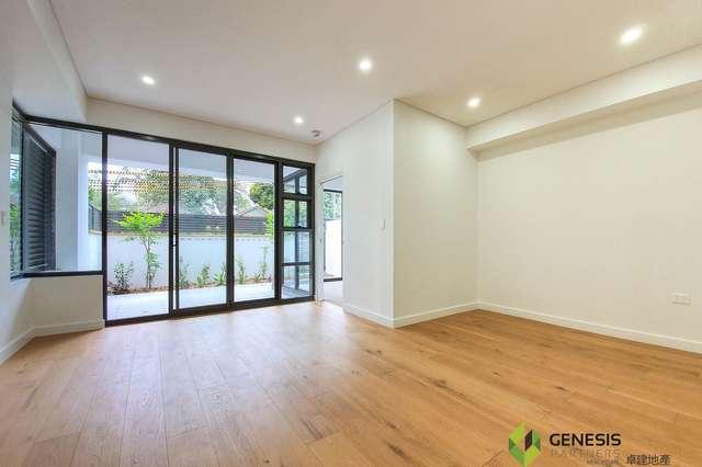 G05/2-6 Pearson Avenue, Gordon NSW 2072