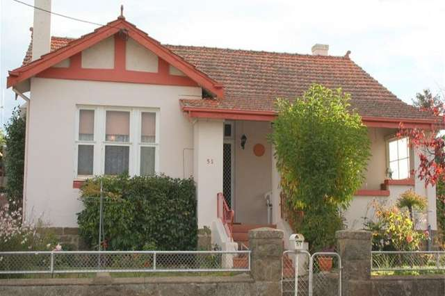 51 Soho Street, Cooma NSW 2630