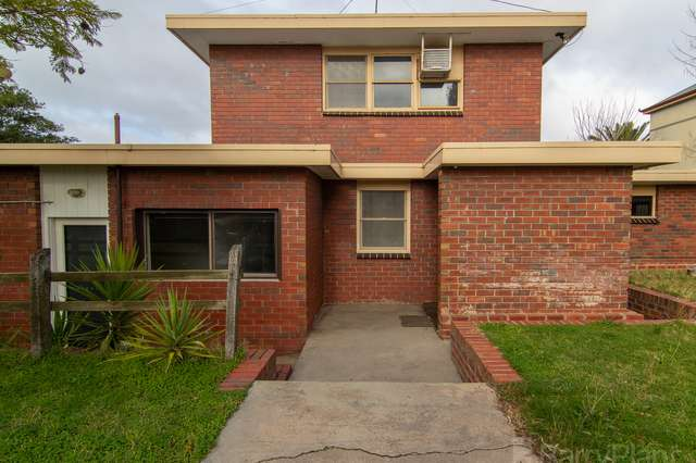 2/165 St Aidans Road, Kennington VIC 3550