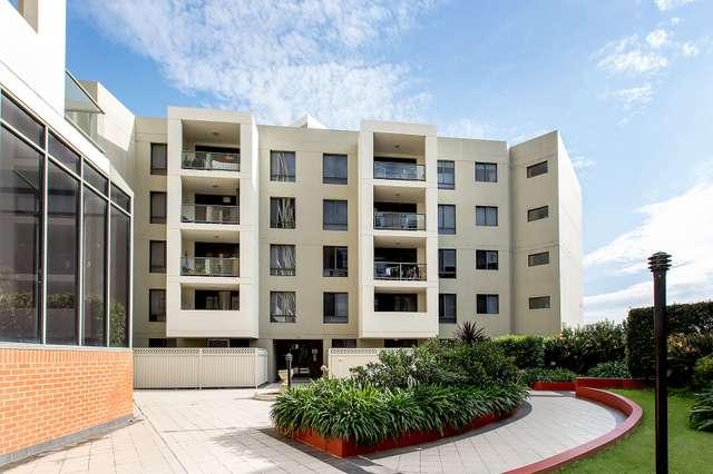54/323 Forest Road, Hurstville NSW 2220