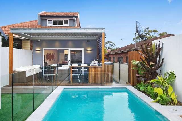 15 Torwood Street, Sans Souci NSW 2219