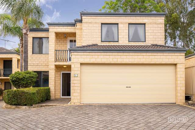 6C Langley Place, Innaloo WA 6018