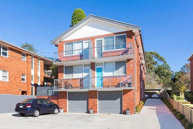 35 Oxley Avenue, Jannali NSW 2226