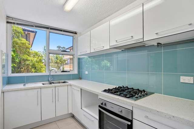 16/31 Gladstone Street, Newport NSW 2106