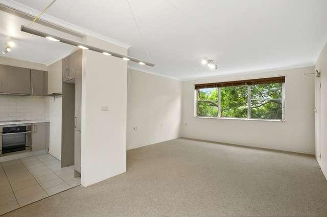 4/135A Griffiths Street, Balgowlah NSW 2093
