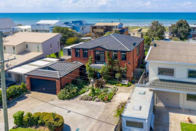 13 Whiting Avenue, Indented Head VIC 3223