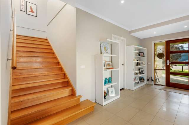 12 Yacht Court, Indented Head VIC 3223
