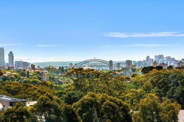 9/1-3 Edgecliff Road, Woollahra NSW 2025