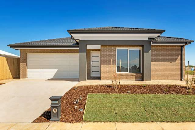 5 Gemstone Street, St Leonards VIC 3223