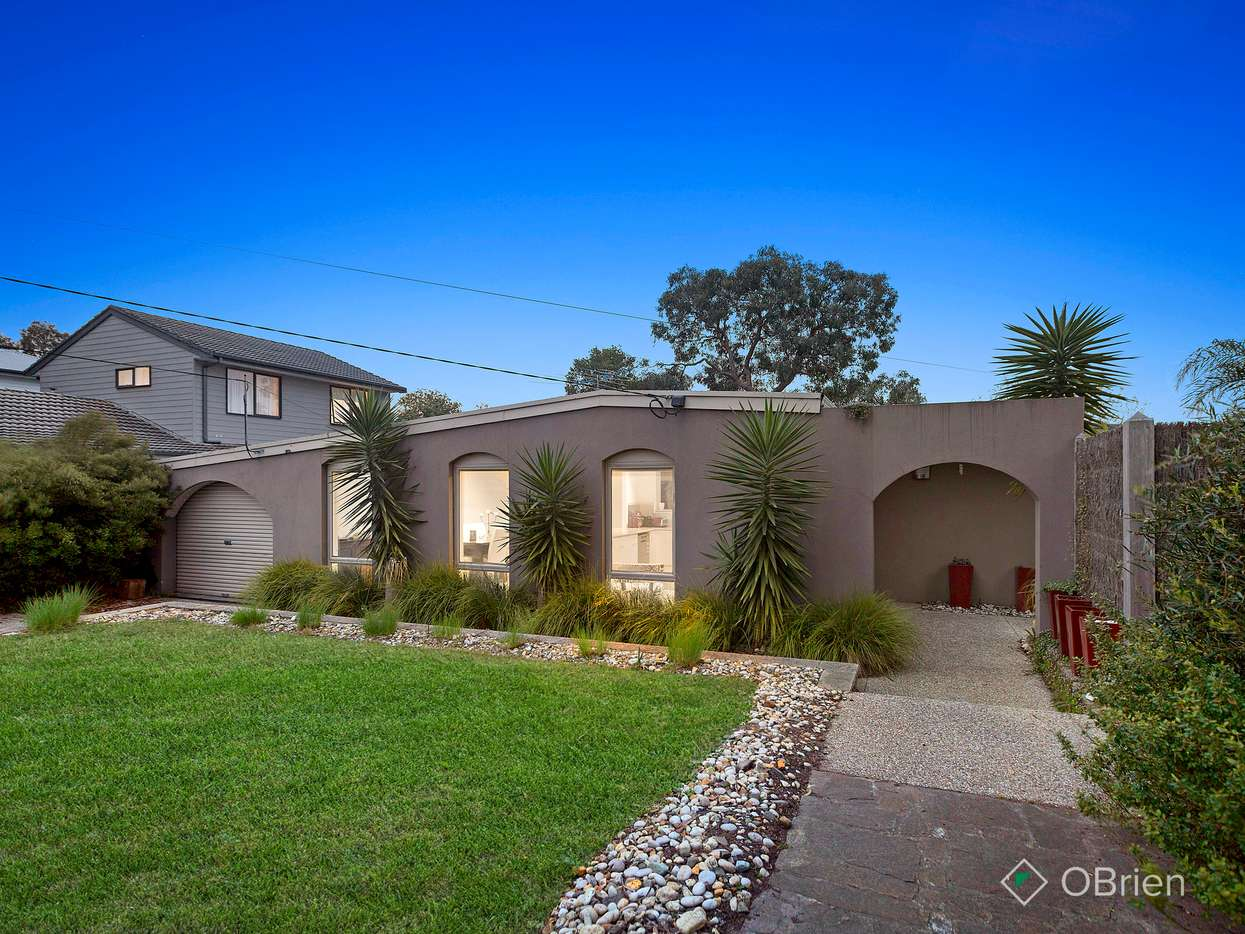 Main view of Homely house listing, 11 Ash (south) Grove, Langwarrin, VIC 3910