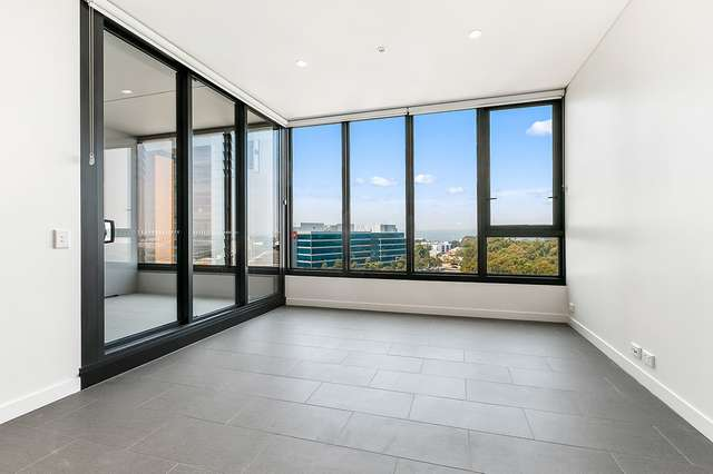 801/3 Network Place, North Ryde NSW 2113