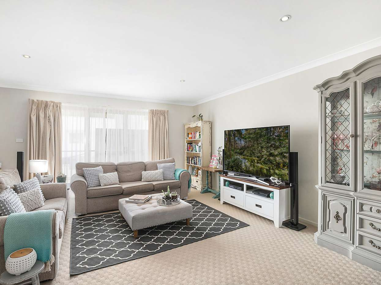 Main view of Homely apartment listing, 38/31 Thynne Street, Bruce, ACT 2617