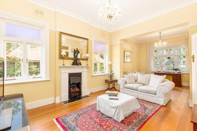 3 Darling Street, Chatswood NSW 2067
