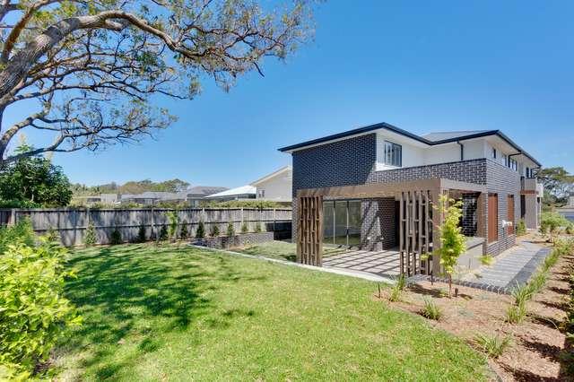 5 Castle Circuit, Seaforth NSW 2092