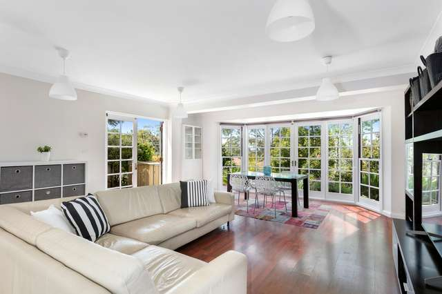 29 Dundilla Road, Frenchs Forest NSW 2086