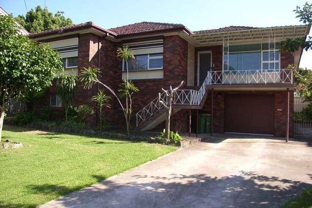 6 Mulyan Avenue, Carlingford NSW 2118