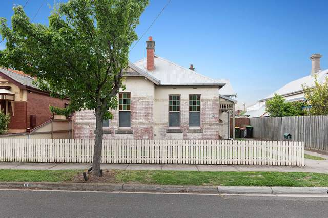 11 Steele Street, Moonee Ponds VIC 3039