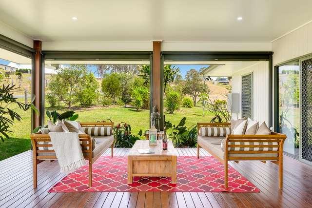 5 Grand View Drive, Ocean View QLD 4521