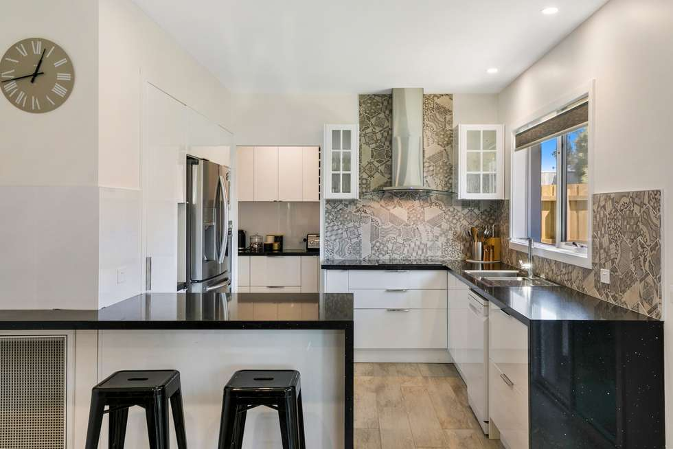 Fourth view of Homely house listing, 12 Ti Tree Grove, Mornington VIC 3931