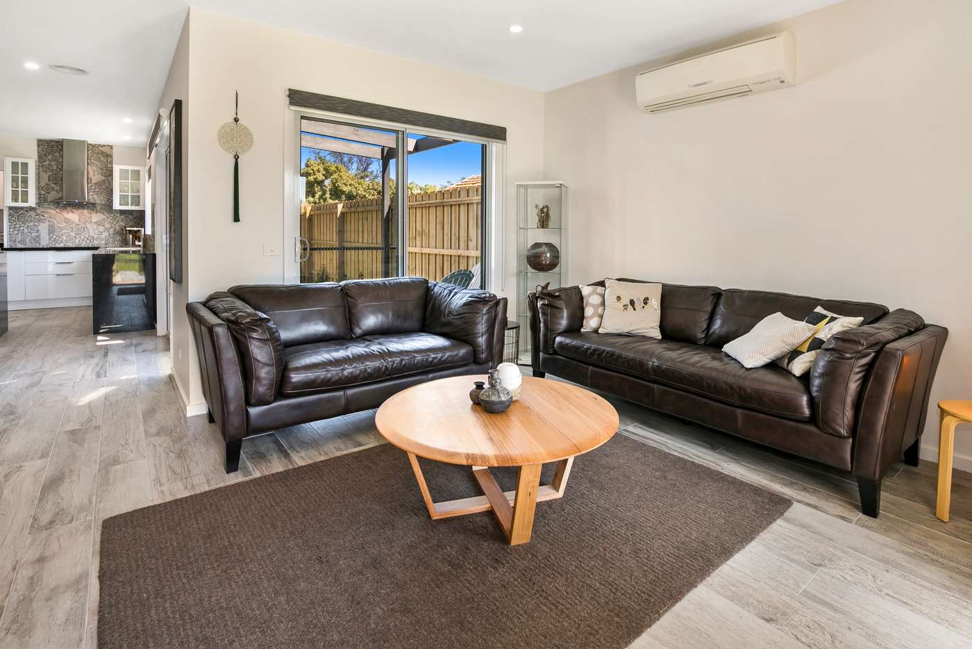 Sixth view of Homely house listing, 12 Ti Tree Grove, Mornington VIC 3931