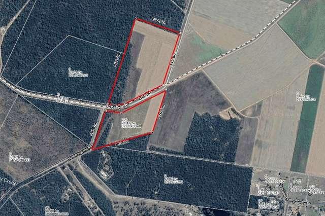 Lot 21 Mckenzies Road, Farnsfield QLD 4660