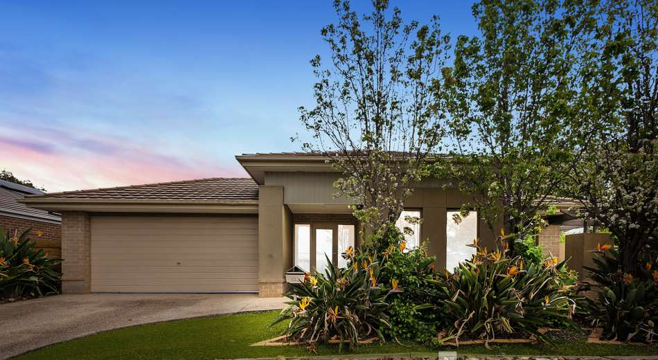133 Greens Road, Wyndham Vale VIC 3024