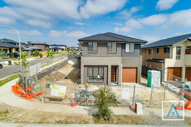 1 Minns Street, Claymore NSW 2559