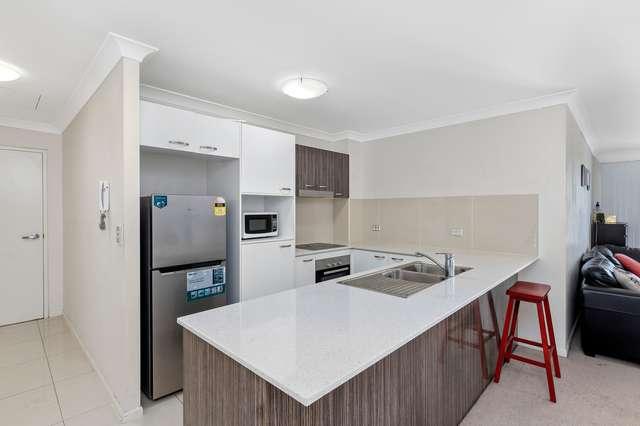 75/29-33 Juers Street, Kingston QLD 4114