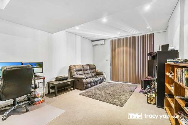 30/88 James Ruse Drive, Rosehill NSW 2142