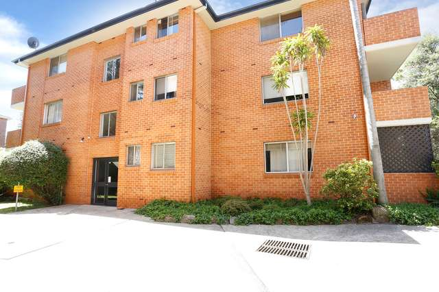 18/24-26 Station Street, West Ryde NSW 2114