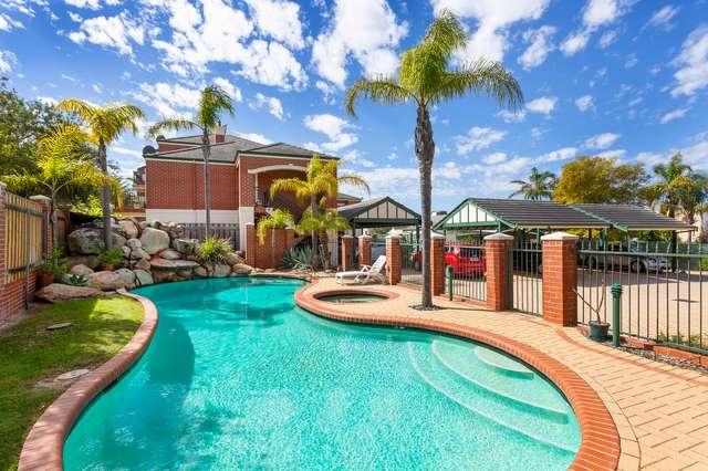 6/30 Banksia Terrace, South Perth WA 6151