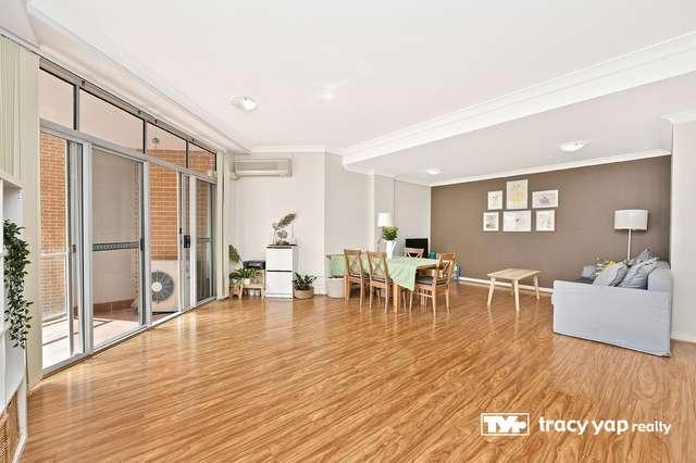 304/58 Neridah Street, Chatswood NSW 2067