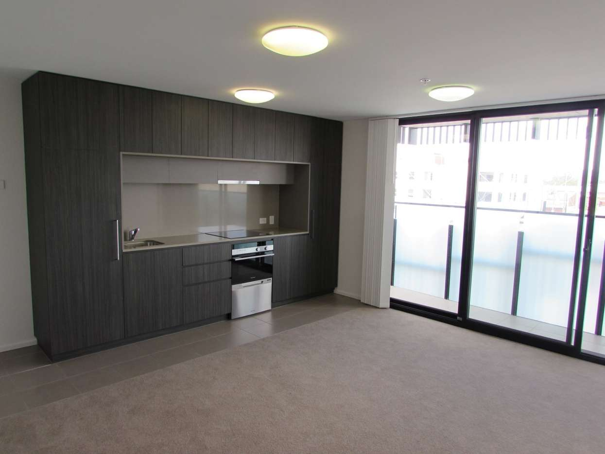Main view of Homely apartment listing, 3.2/242 Flinders Street, Adelaide, SA 5000