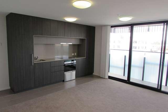 3.2/242 Flinders Street, Adelaide SA 5000