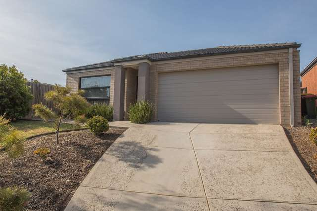 2a Keith Court, Bacchus Marsh VIC 3340