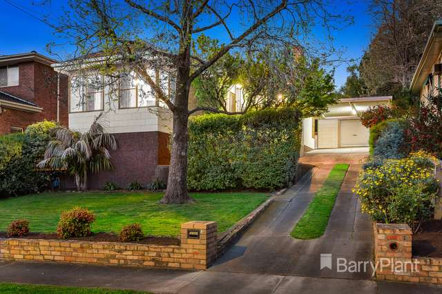 6 Morley Crescent, Box Hill North VIC 3129