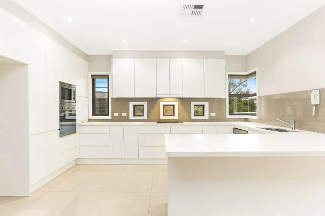 1/48-50 Oleander Parade, Caringbah South NSW 2229